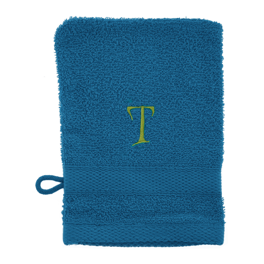 wash cloth basic